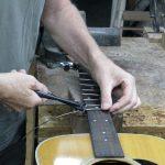 entretien-guitares-01