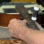 entretien-guitares-03
