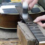 entretien-guitares-04