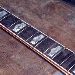 entretien-guitares-05