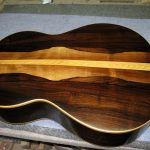 entretien-guitares-11b