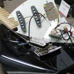 entretien-guitares-14