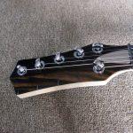 entretien-guitares-16