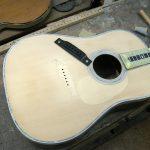 entretien-guitares-18