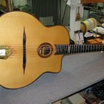 entretien-guitares-19