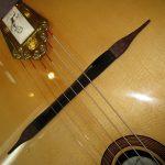 entretien-guitares-20