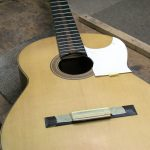 modifications-guitares-01