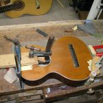 modifications-guitares-017