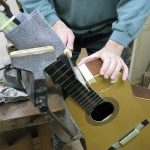 modifications-guitares-02