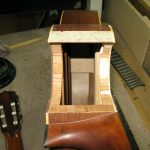 modifications-guitares-04