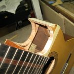 modifications-guitares-05