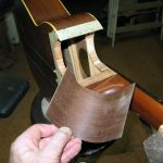 modifications-guitares-06