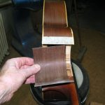 modifications-guitares-07
