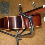 modifications-guitares-11
