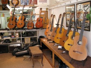fabrication-guitares-00