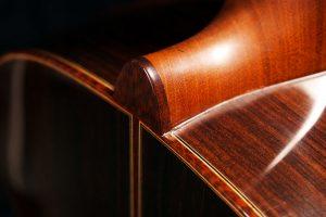 fabrication-guitares-06