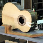 fabrication-guitares-10