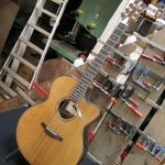 fabrication-guitares-13